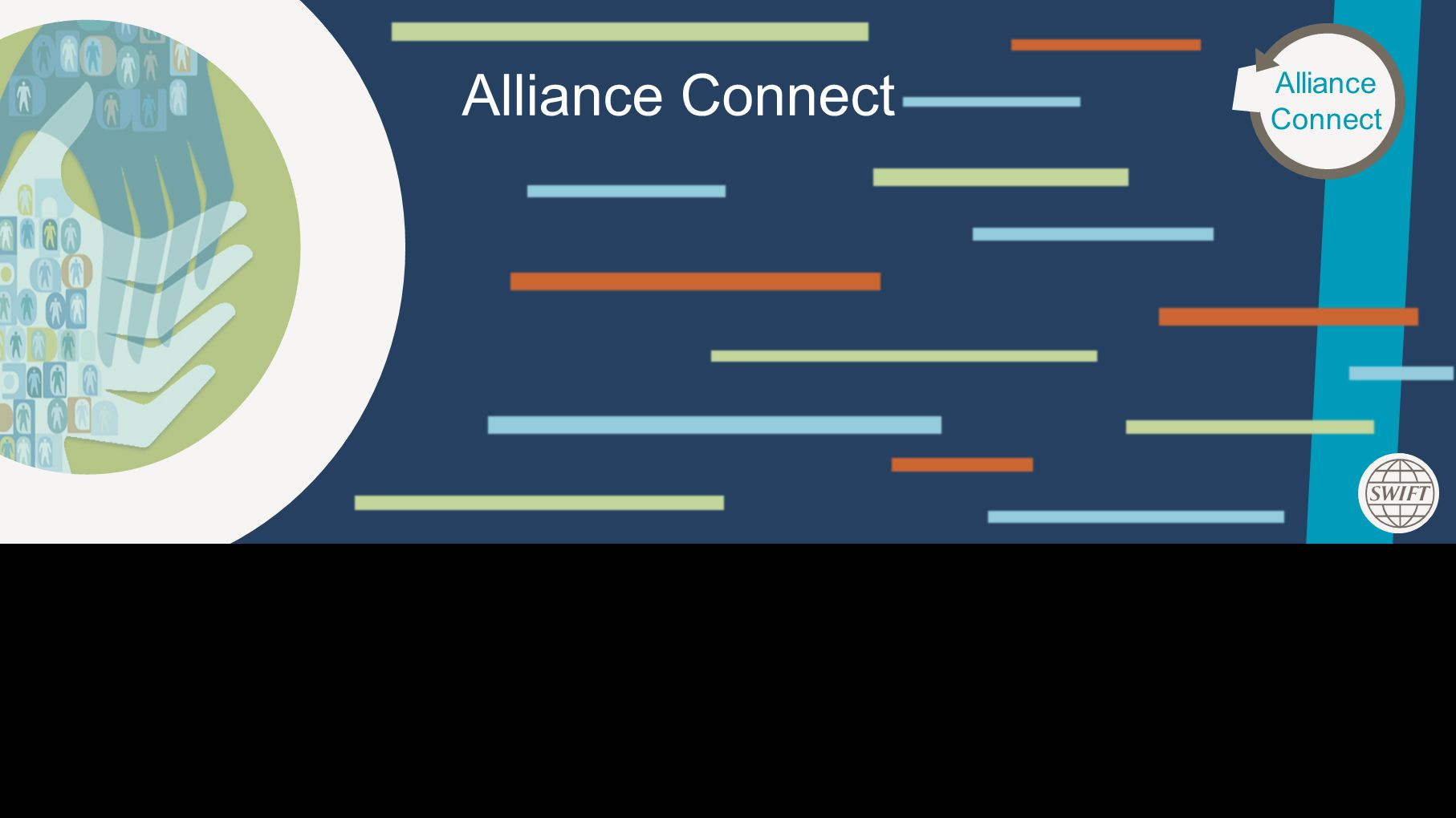 This Area Will Not Be Seen Alliance Connect Alliance Connect