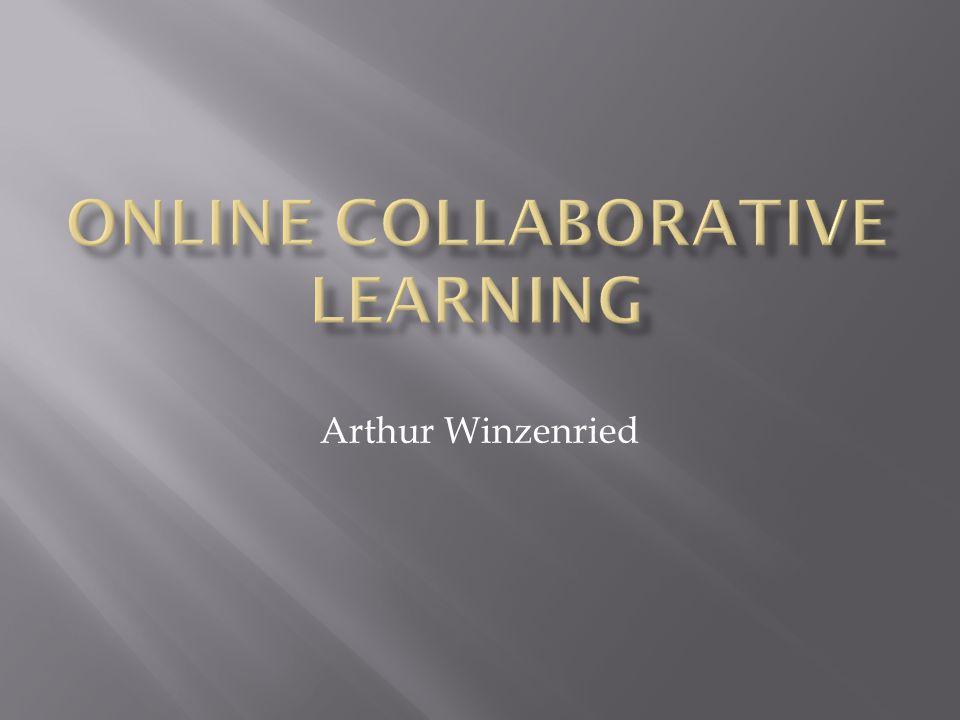 Arthur Winzenried