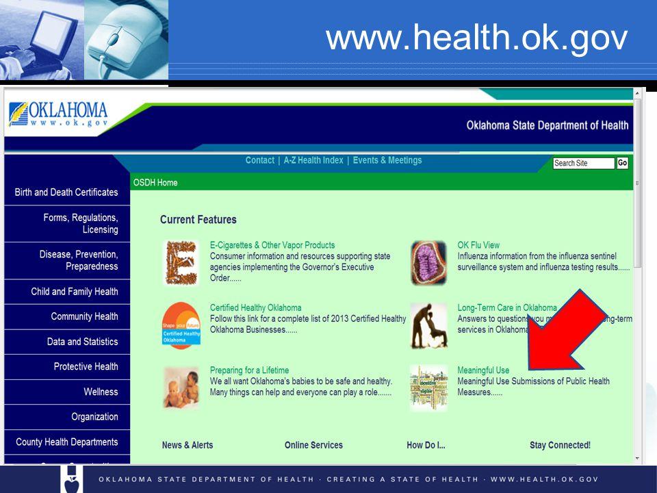 www.health.ok.gov