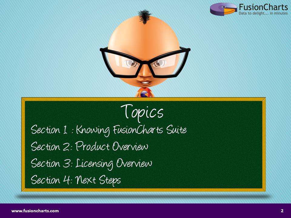 www.fusioncharts.com2
