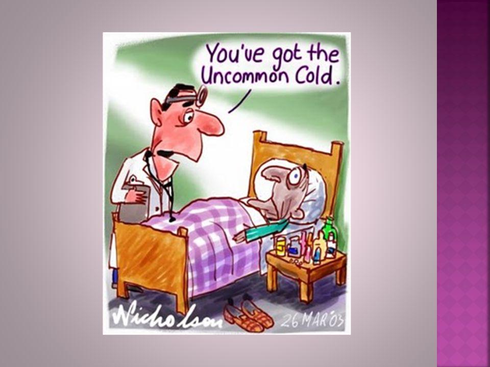 Sinusitis/Pneumonia CF Allergic Rhinitis Anatomy Low Antibody levels Protein-losing entropathy, nephropathy Severe eczema Burns 2° Immunodeficiency Malnourishment Diabetes Sickle Cell