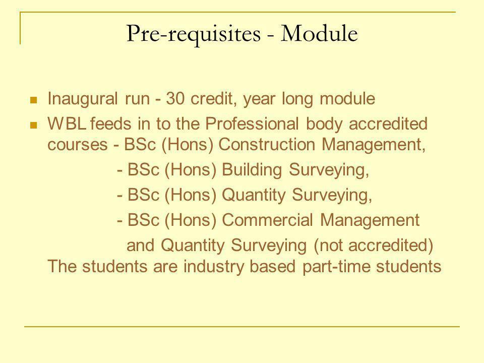 Challenges in designing curriculum. 1.