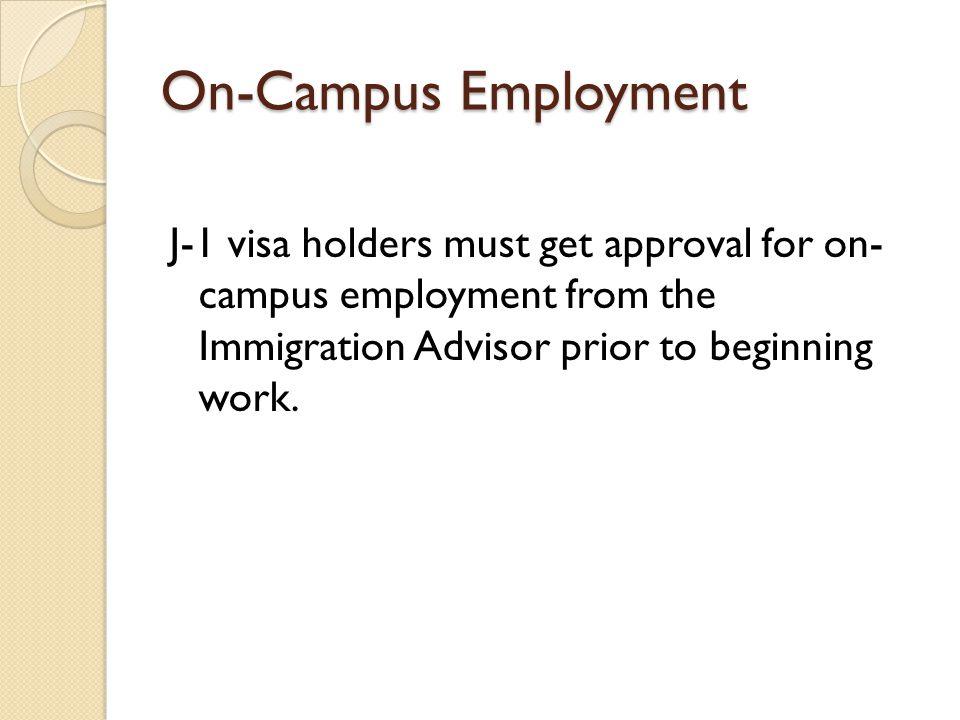http://www.ips.mtu.edu/Forms/Immigration/J- student_employment_update.htm http://www.ips.mtu.edu/Forms/Immigration/J- student_employment_update.htm