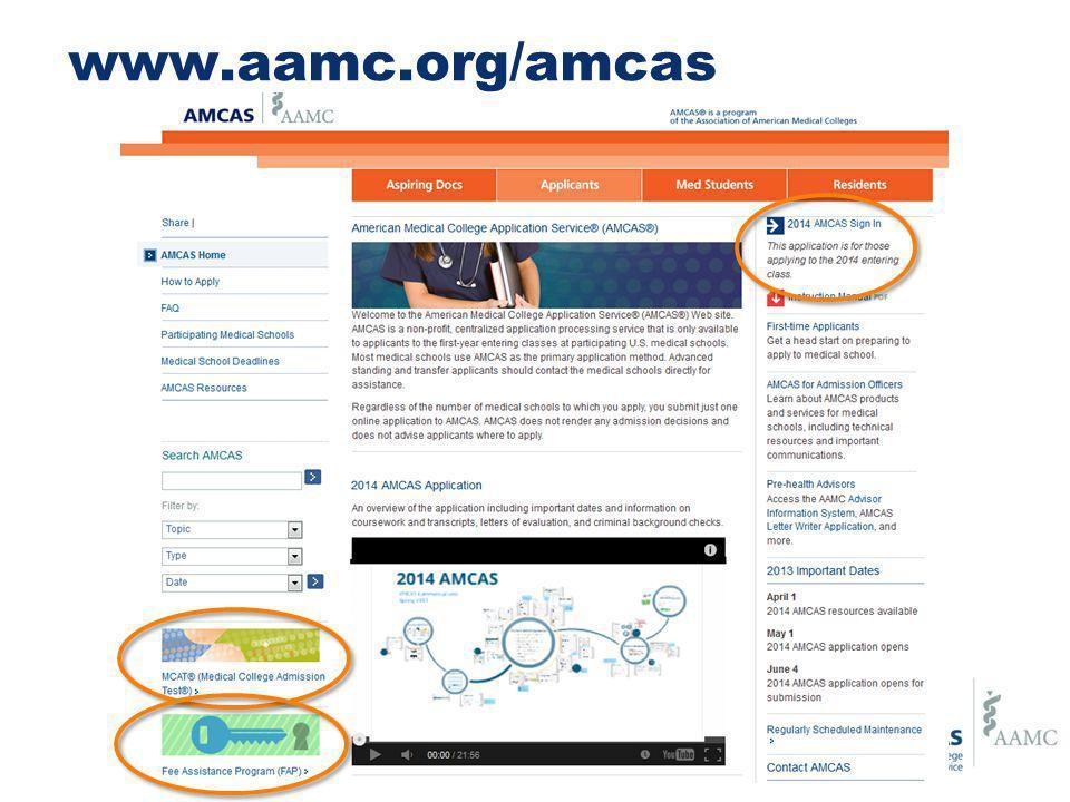 www.aamc.org/amcas