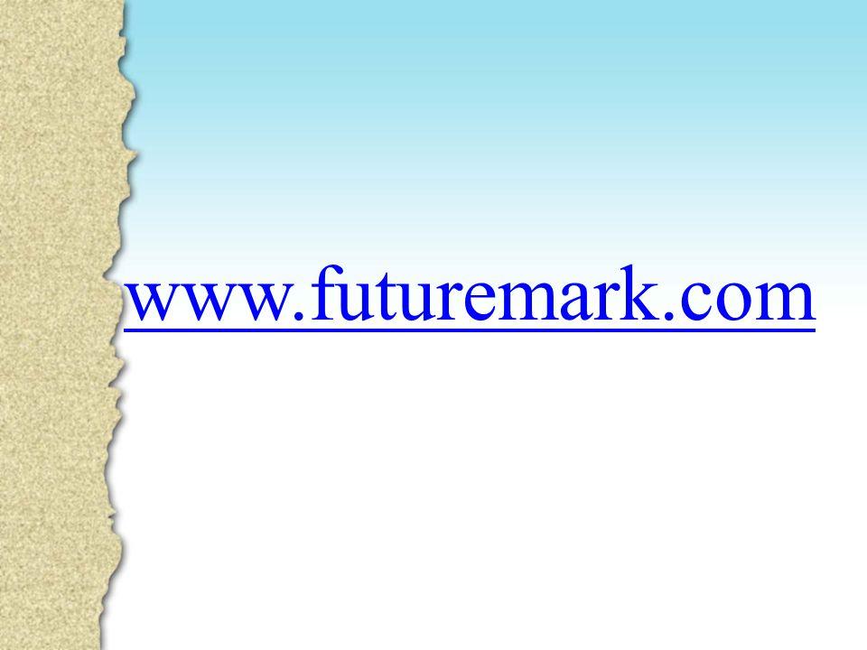 www.futuremark.com