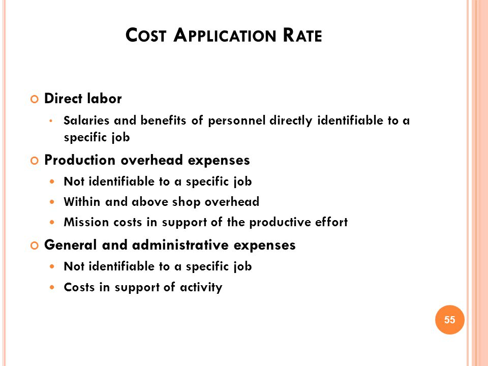 Sick Leave Account Annual Leave Account Other Leave Account CSRS/FERS Account *Other Fringe Benefit Accounts PAID TO EMPLOYEES ON LEAVE PAID TO GOVERNMENT AGENCIES Liability accounts for fringe benefits increase from acceleration and decrease from payments.