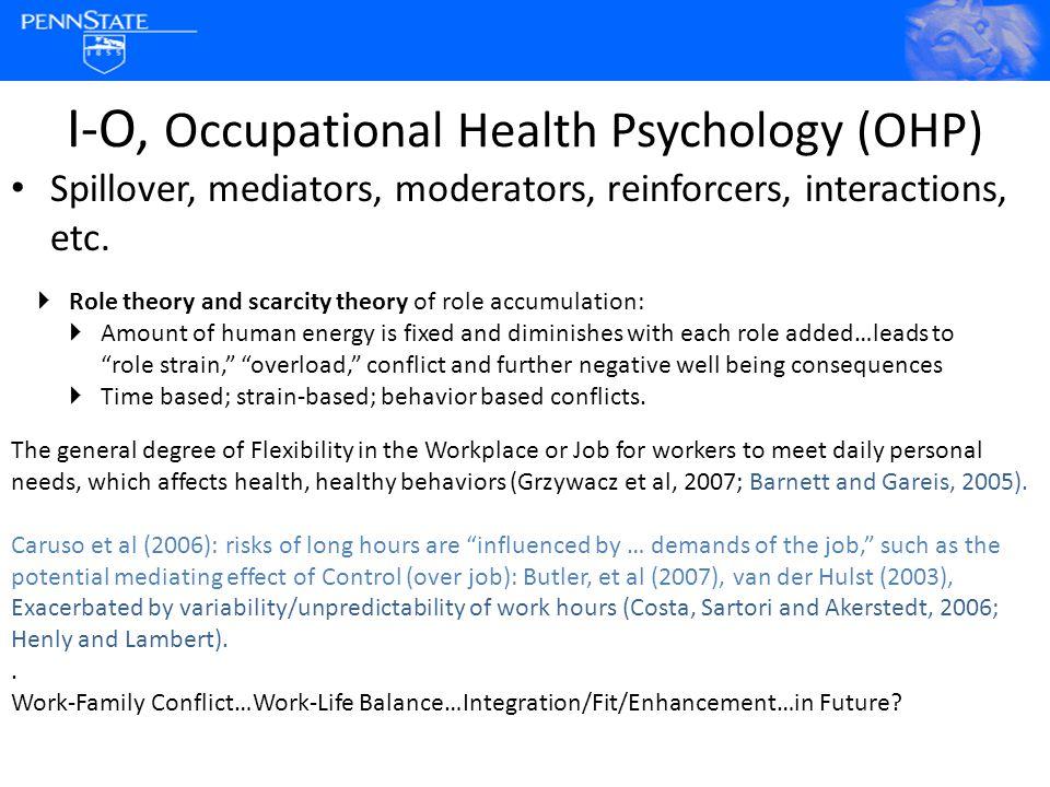 Sociology of Work Ideal worker vs.Ideal Motherhood Formal adoption vs.