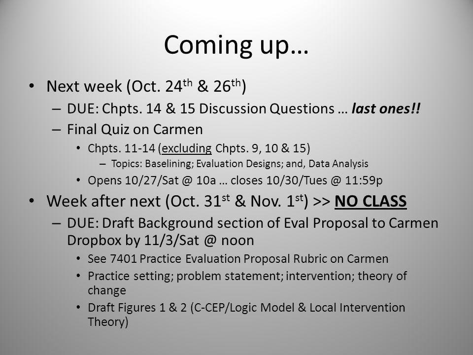 Advanced Design Question 13-8.