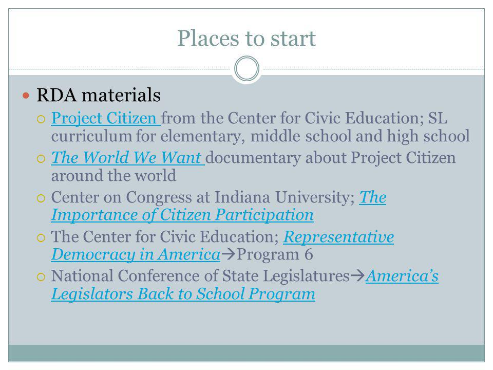 Civic Mission Coalition Democracy Schools Formal Instruction in U.S.