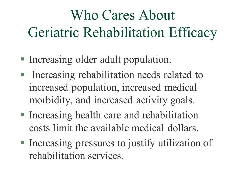 Arthritis Rehabilitation §Aerobic activity well tolerated in patients with RA [swimming, aquatic aerobics, dancing].