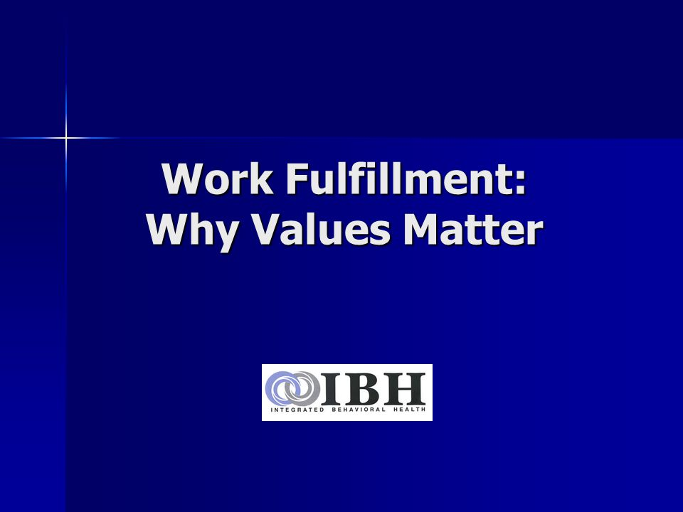 Examples of Conflicting Values Advancement and promotion vs Family Advancement and promotion vs Family Creativity vs Security Creativity vs Security Stability vs Location Stability vs Location Close relationships vs Time Freedom Close relationships vs Time Freedom Fame vs Serenity Fame vs Serenity Freedom vs Responsibility and accountability Freedom vs Responsibility and accountability
