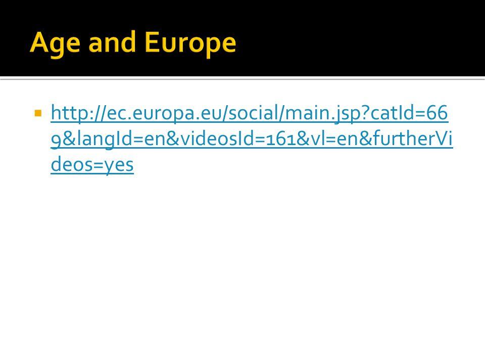 http://ec.europa.eu/social/main.jsp?catId=66 9&langId=en&videosId=161&vl=en&furtherVi deos=yes http://ec.europa.eu/social/main.jsp?catId=66 9&langId=e