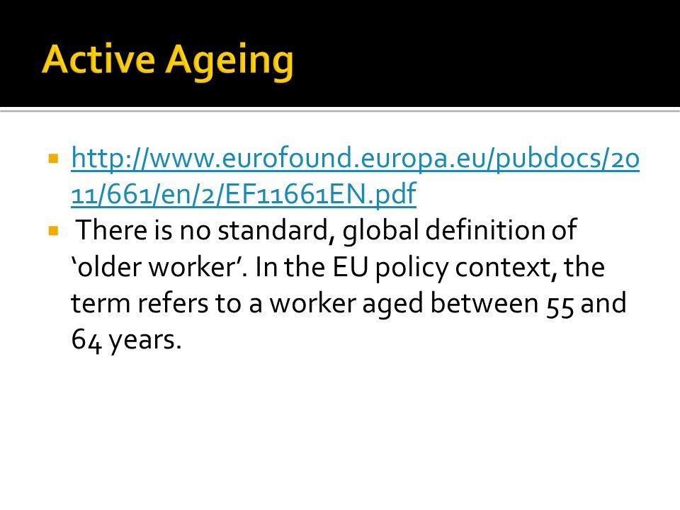 http://www.eurofound.europa.eu/pubdocs/20 11/661/en/2/EF11661EN.pdf http://www.eurofound.europa.eu/pubdocs/20 11/661/en/2/EF11661EN.pdf There is no st
