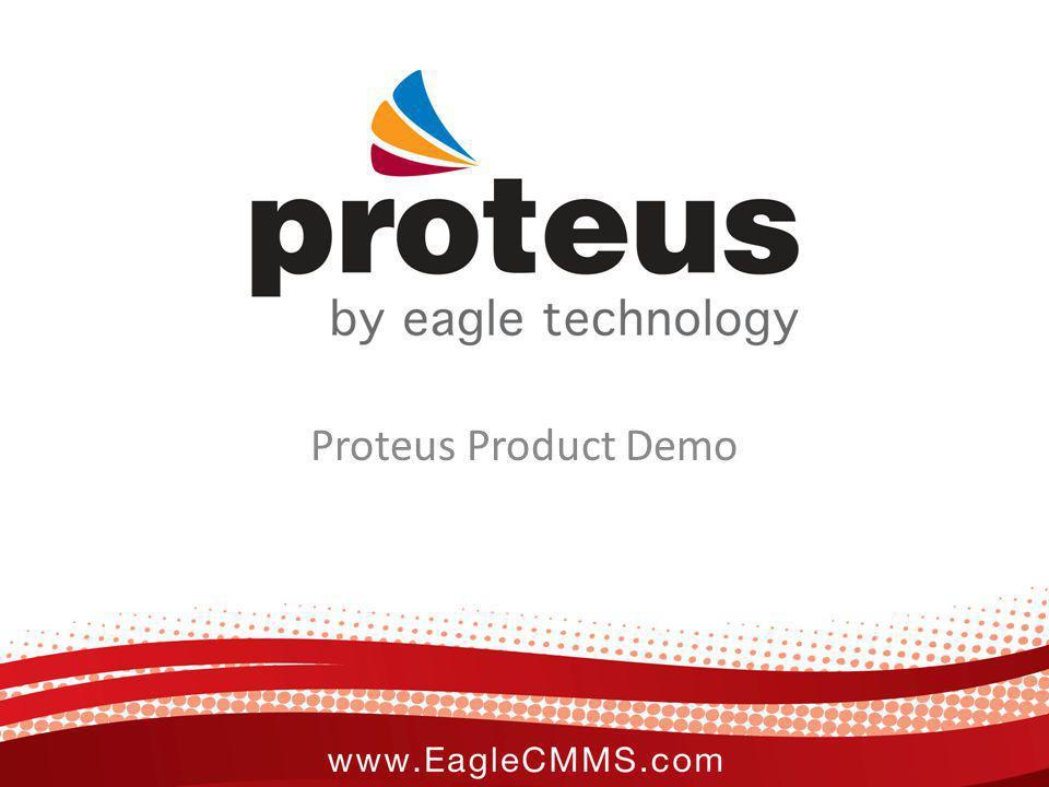 Contact Eagle Worldwide Corporate Headquarters Eagle Technology, Inc.