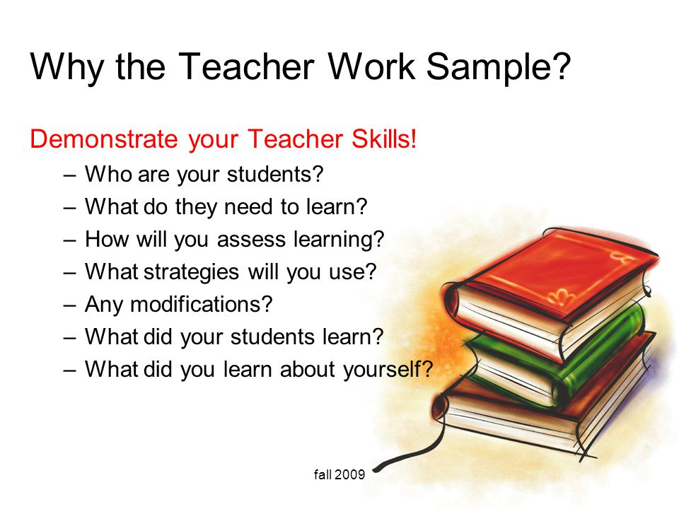 Exemplary Discussions Include All learning activities, assignments and resources are aligned with learning goals.