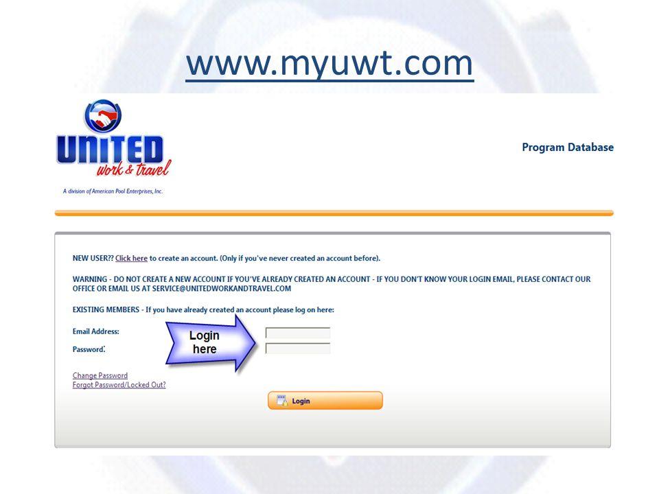 www.myuwt.com