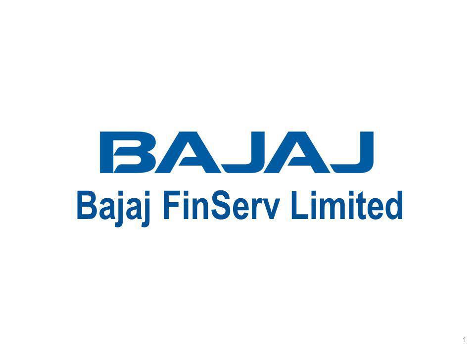 Bajaj FinServ Limited 1