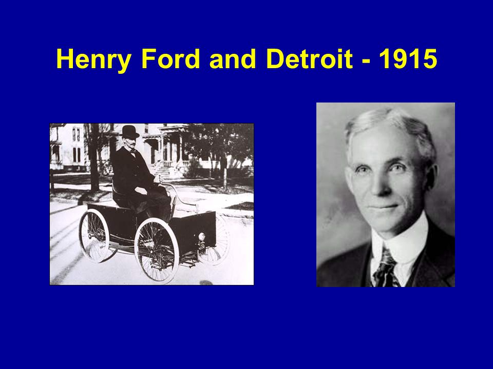 Henry Fords Medicare Experience: Profitable (so far) 20,000 full risk capitated patients Emphasis on continuity of care:Emphasis on continuity of care: –Team medicine practice with prevention, chronic disease mgt –Focus on inpt/outpt.