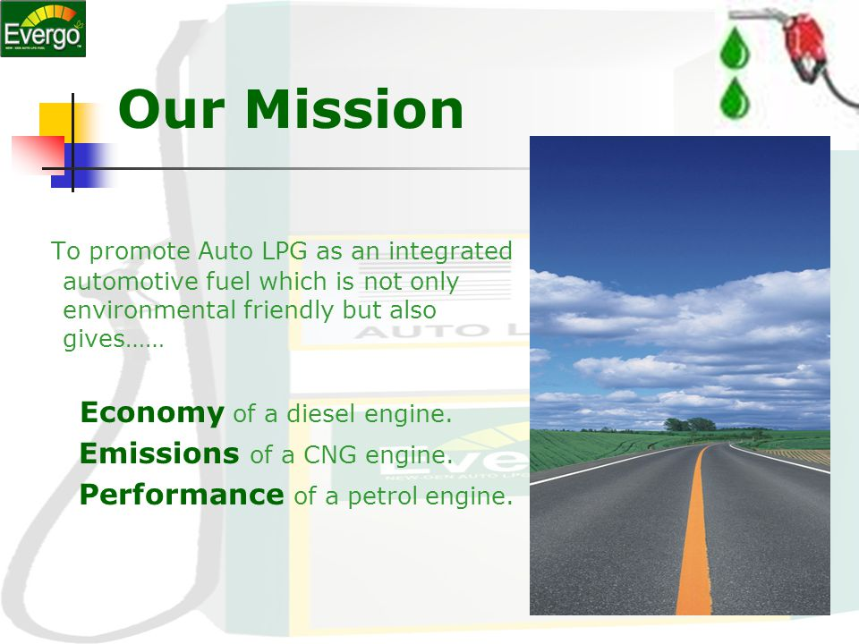 It ensures safe and secure delivery of fuel.