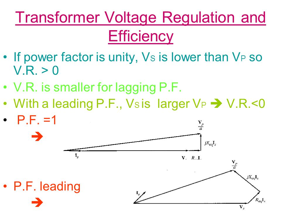 AUTO TRANSFORMER Example three: A transformer rated 1000 kVA, 12/1.2 kV, 60 Hz when used as a two winding conventional transformer and its series resistance & reactance are 1 and 8 percent per unit It is used as a 13.2/12 kV autotransformer (a) what is now the transformers rating .