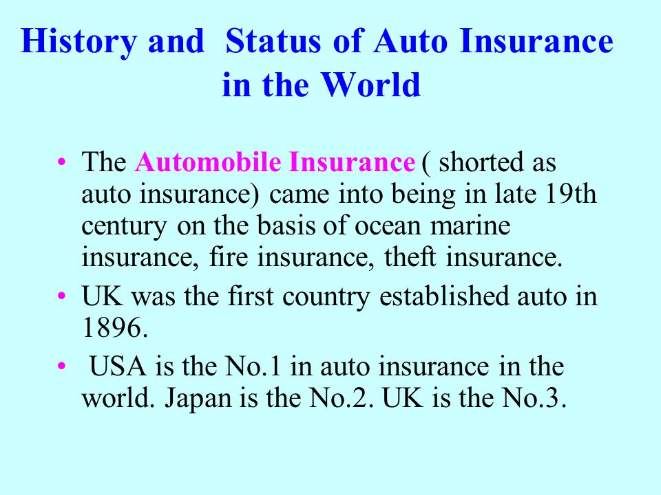 Part C Uninsured Motorists Coverage Insured Persons the named insured and his or her family members any other person occupying a covered auto any person legally entitled to recover damages
