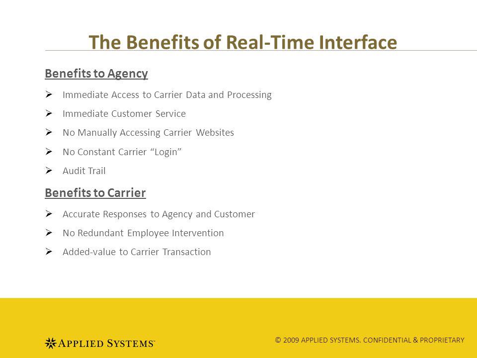 www.appliedsystems.com Resources