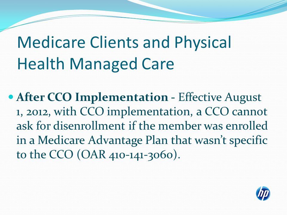 Health Insurance Group (HIG) Phone: 503-378-6233 Fax: 503-373-0358 Email: analyst.hig@state.or.us