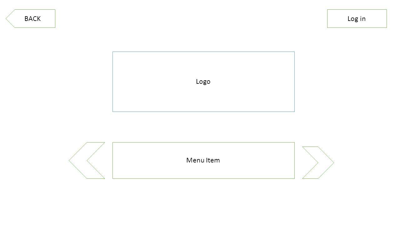 TODO – System settings