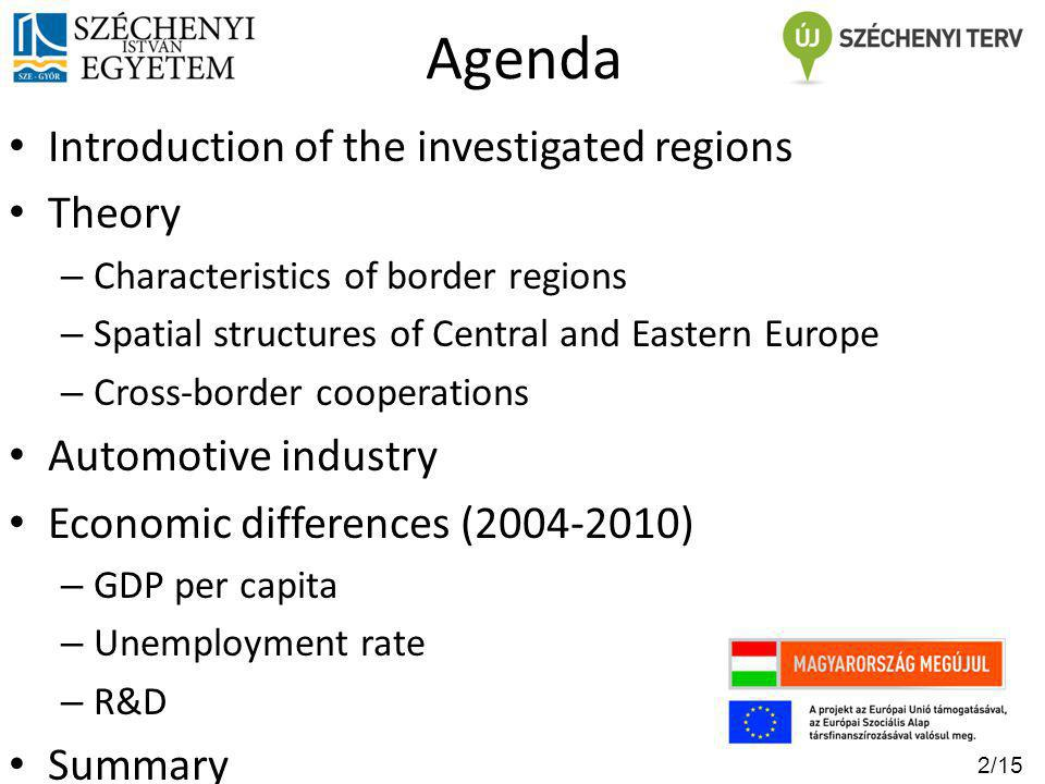 R&D payment per capita in 2004(Euro) 12/15