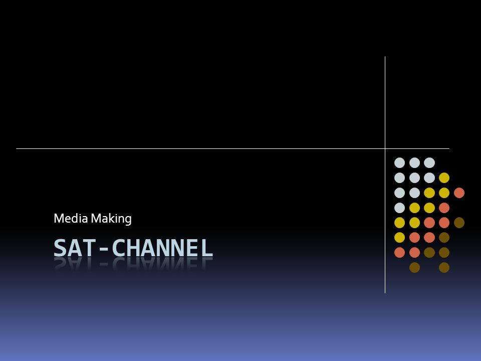 www.domain.com Web2TV Chat Send SMS From web to mobile Receive SMS from mobile to web Send SMS from web to TV Compose text and send it to TV