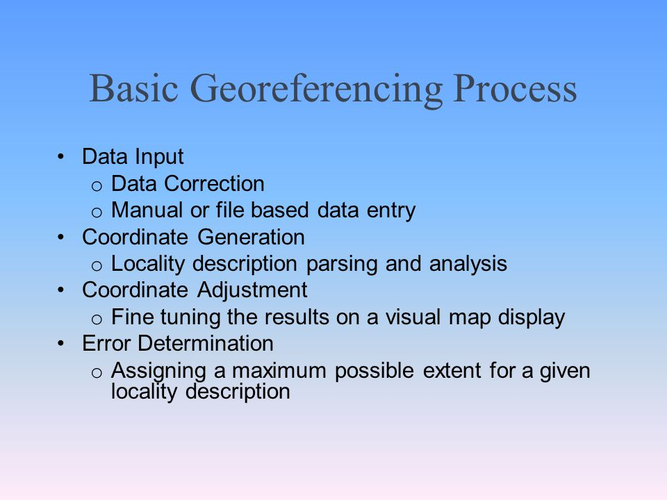 Add new data source (Step 4) Verify new concept mapping and approve it.
