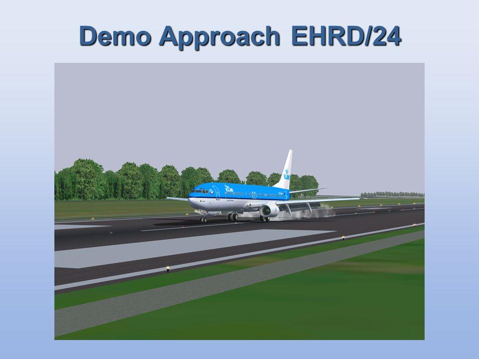 Demo Approach EHRD/24
