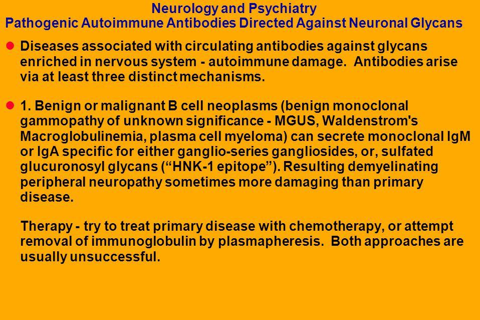 Nephrology Changes in IgA O-glycans in IgA Nephropathy Non-immunologic glomerular accumulation of aggregated IgA1, with resulting damage and nephrotic