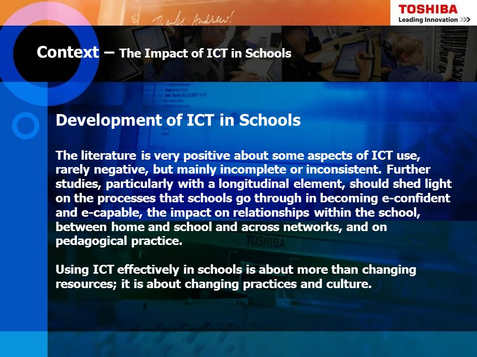 Context - Kent puts transformation challenge to Education 08 It may have been subtitled Pathways to Personalisation, but the central thrust of the keynotes and seminar programme of the Education 08 conference at Westminster, London, was the Building Schools for the Future programme and educational transformation.