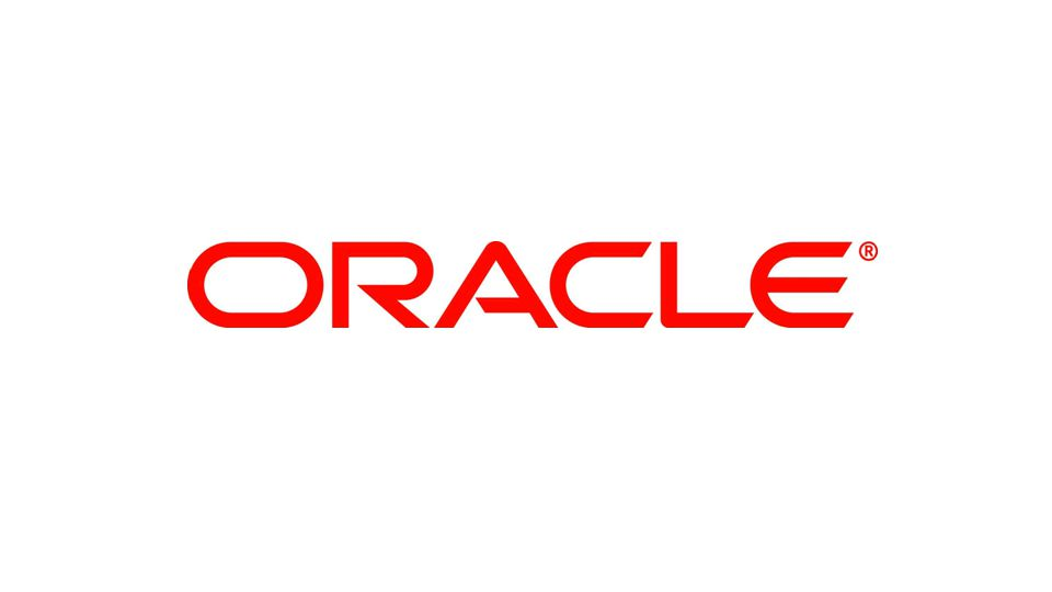 12Copyright © 2013, Oracle and/or its affiliates.All rights reserved.