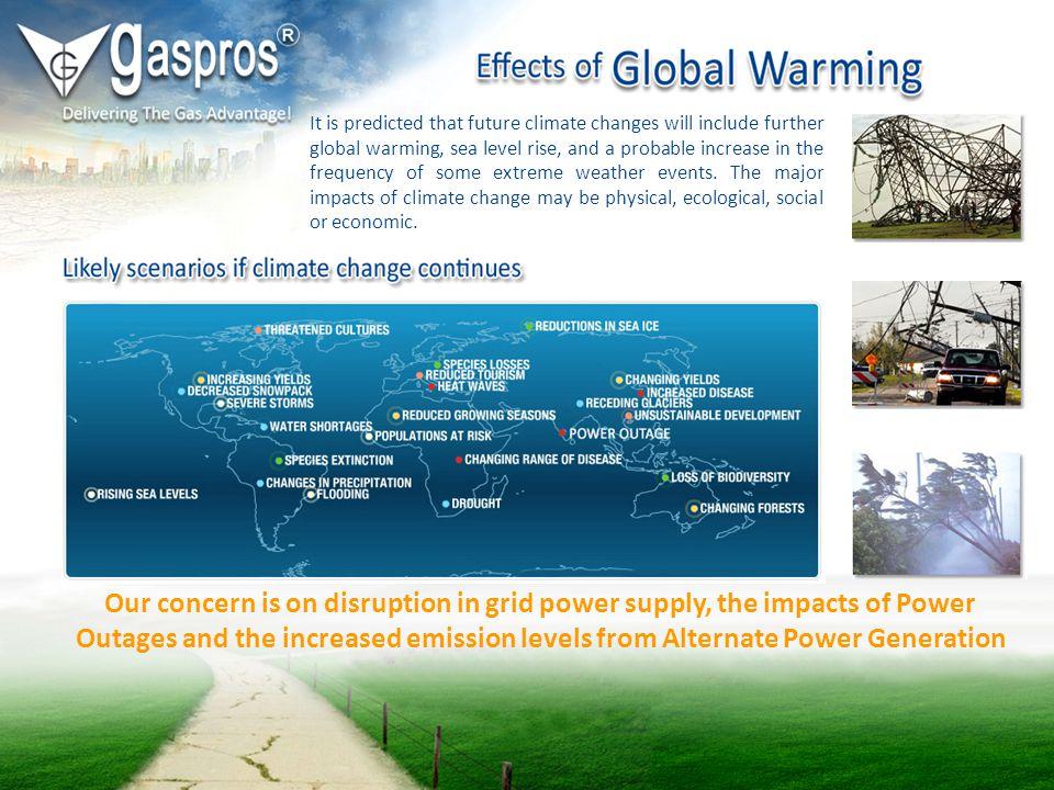 Gaspros GISB (Gas Infrastructure Solutions-Basic) Cylinder Control Units Valves complete of check lock Pressure gauge 0-25 bar.