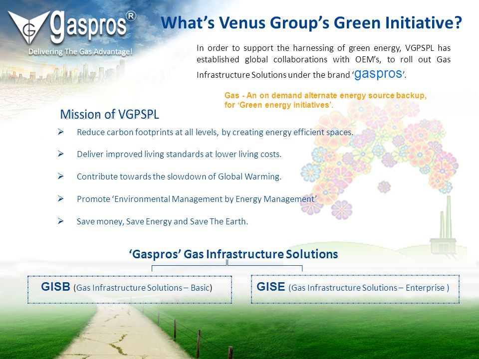 Venus is an Indian Group of companies, based out of the Eco-City of Mysore (One among the 8 cities in the world).