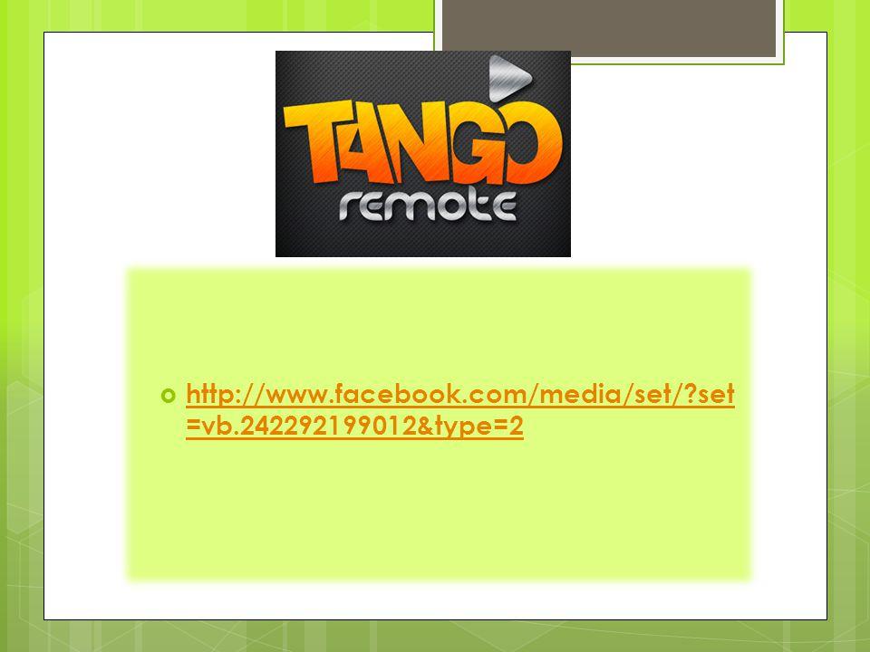 http://www.facebook.com/media/set/ set =vb.242292199012&type=2 http://www.facebook.com/media/set/ set =vb.242292199012&type=2