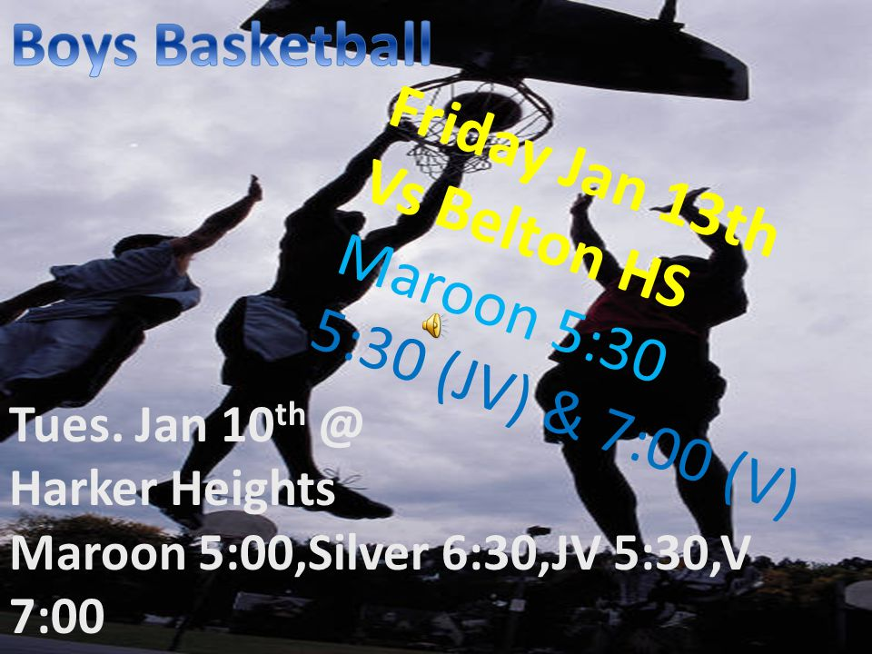 Girls Soccer Jan 13 @ Brenham Tournament 8:30 am & 2:00 pm