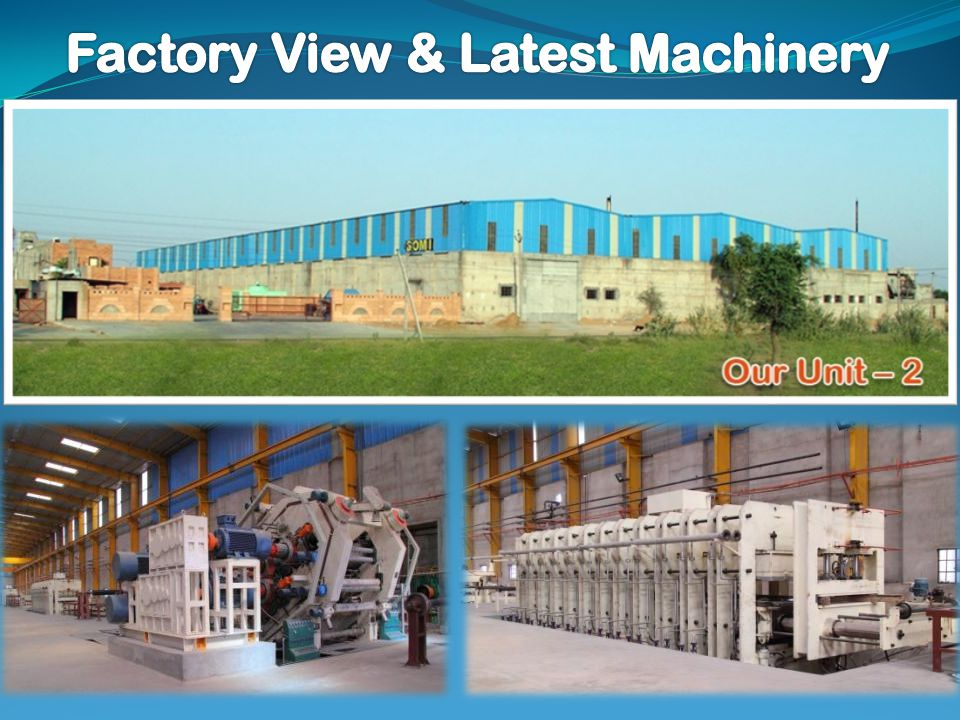 SOMI CONVEYOR BELTINGS LTD is a BSE Listed Public Ltd company having two manufacturing plants located at Jodhpur India, well connected by air, rail & road.