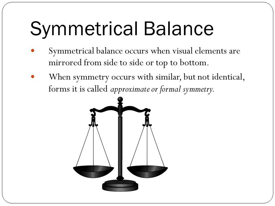 What type of Balance do the Tibetan Monks use in their Mandalas? Symmetrical Asymmetrical Radial