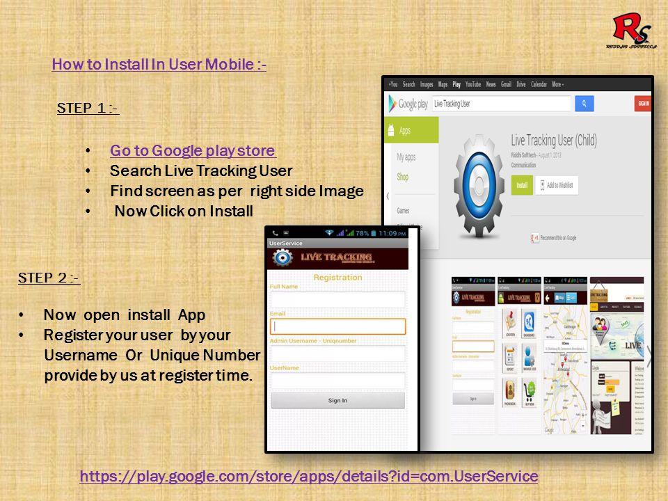 Enter LoginId & Password Login Page :-