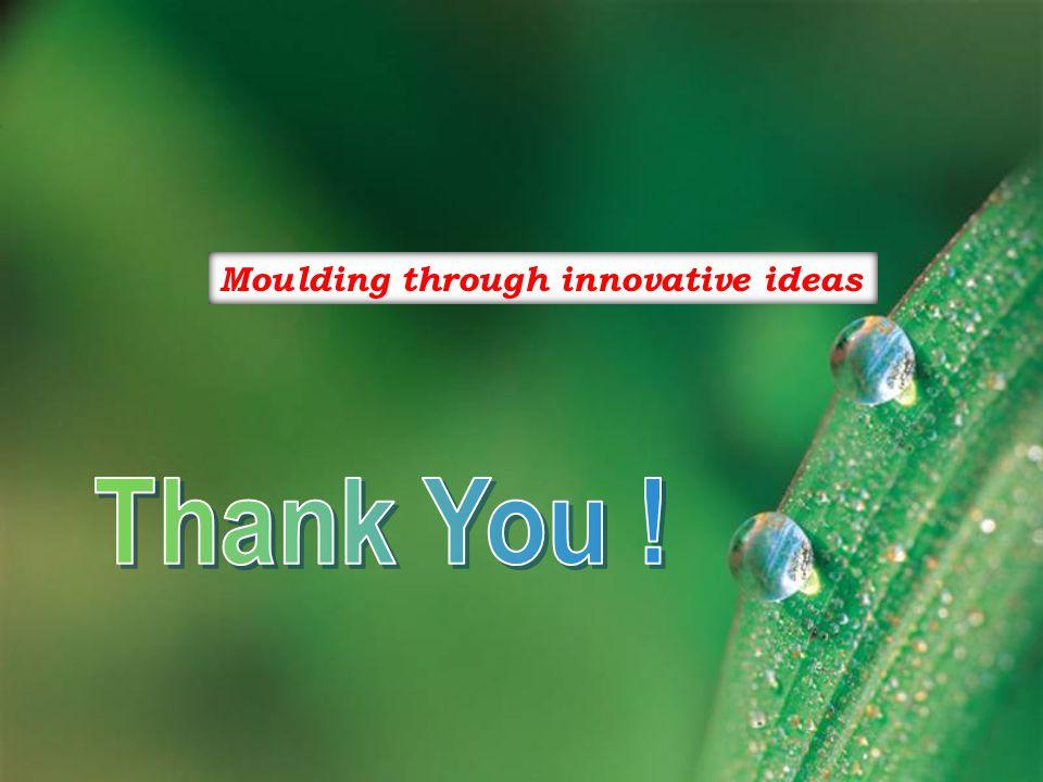 CONTACTS NAME :- M.NAGASHANKAR DESIGNATION :- PLANT MANAGER MOBILE NO :- +9195000 25915 MAIL ID :- precitekexports@gmail.com NAME :- A.N.RAJASEKARAN D