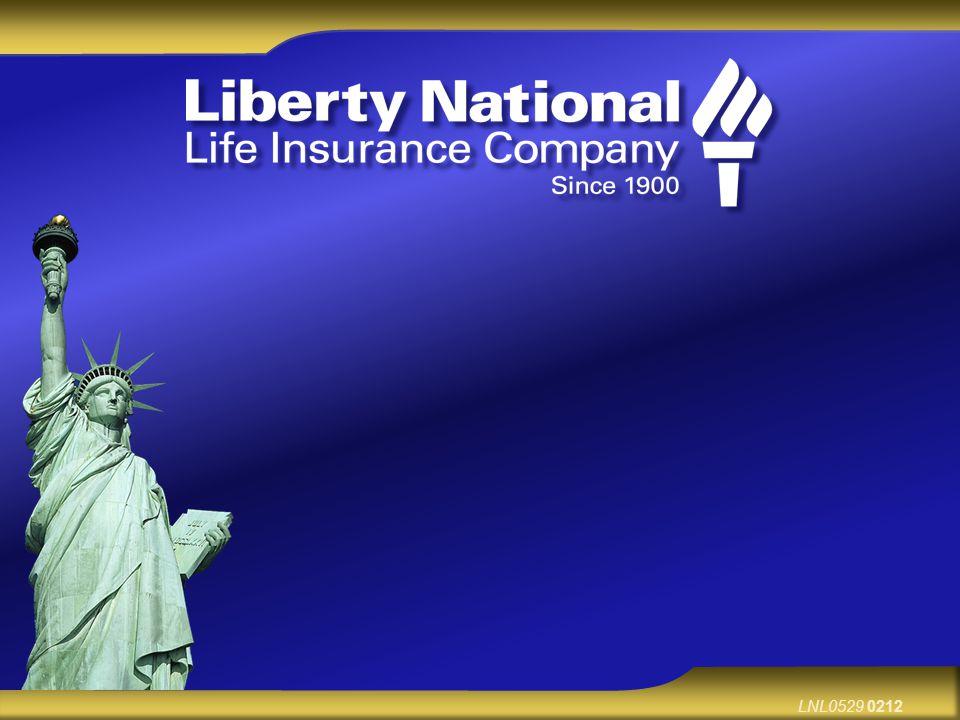 LNL0529 Recruiting LNL0529 0212