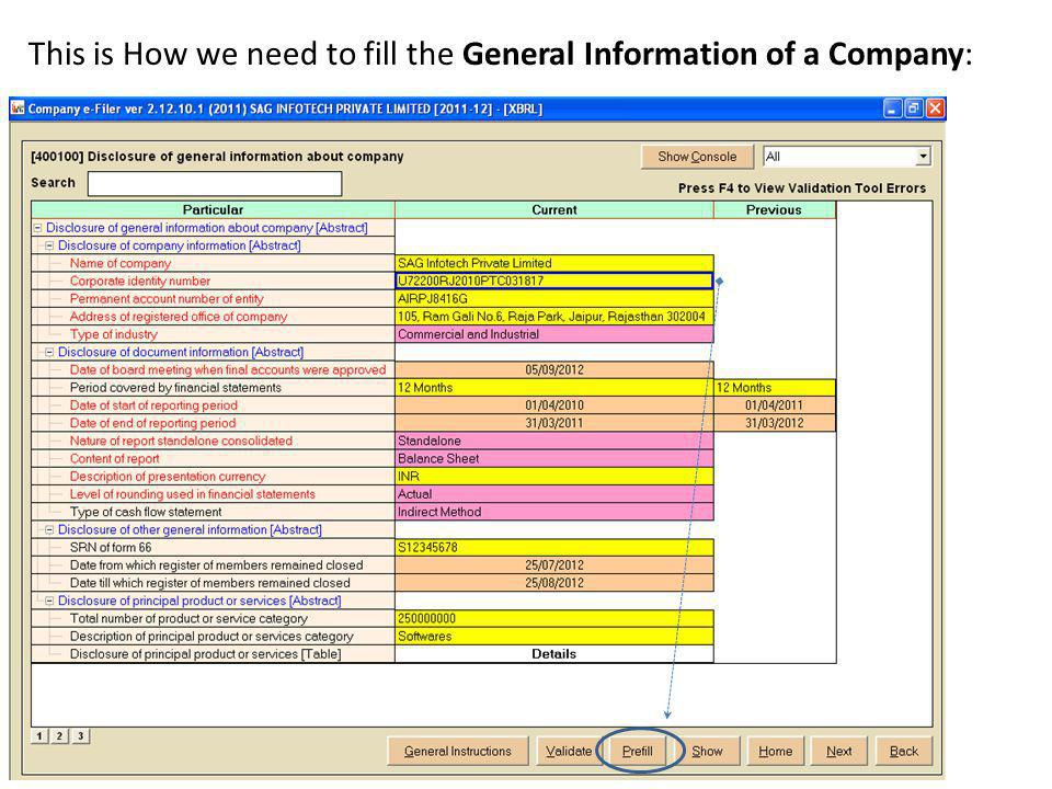 General Information Feeding Manual (Highlighted 32 Features)
