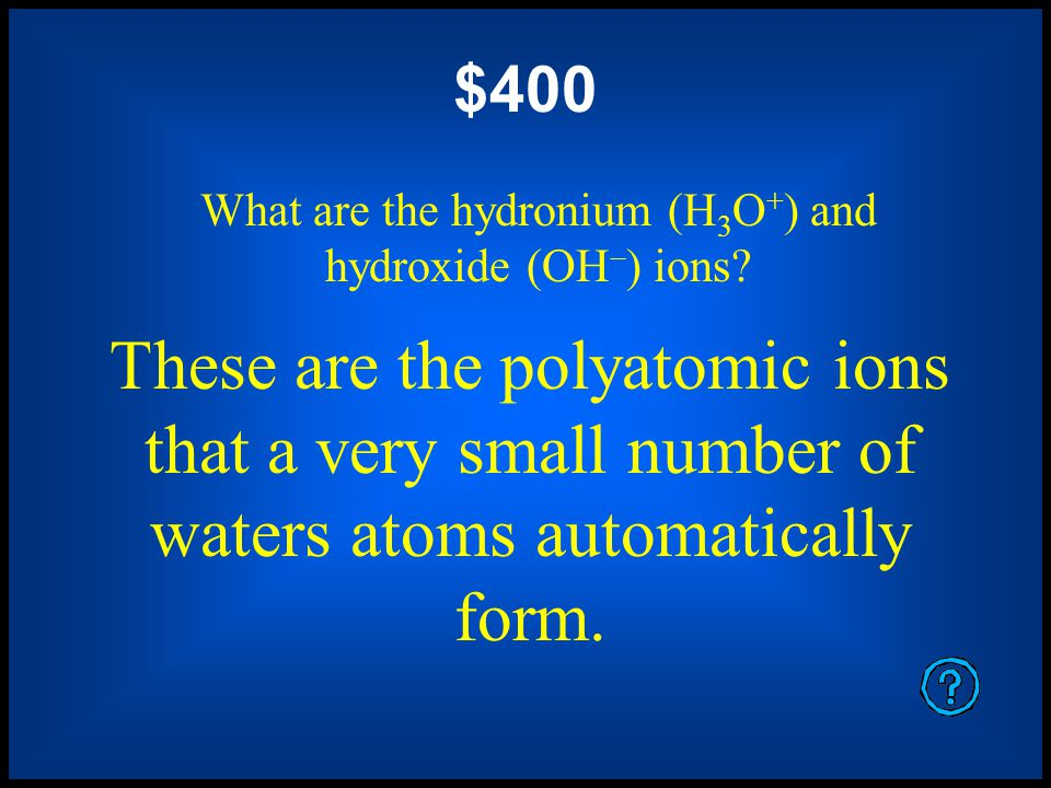 $1000 What is a 1+ charge? This is the charge that ALL alkali metals obtain in an ionic bond.