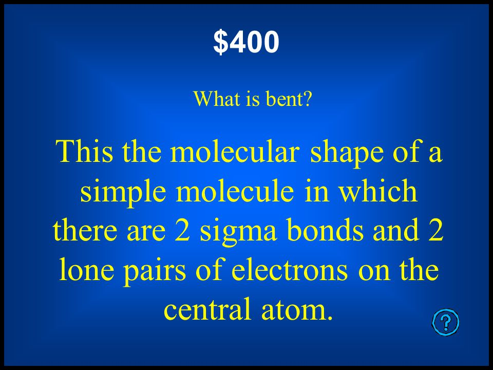 Collectively, these elements make up the inner transition metals. $2000 What are the elements with atomic numbers 58 through 71 and 90 through 103? or