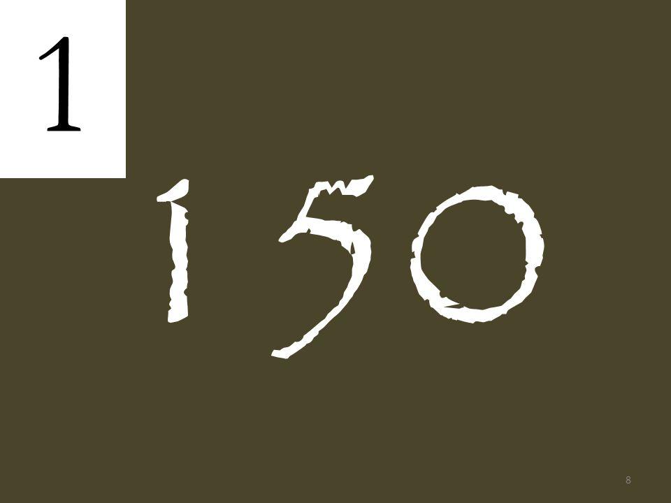 150 1 8