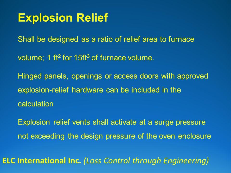 Interlocks ELC International Inc.