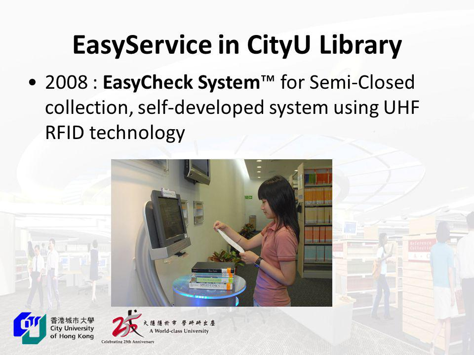 EasyPay - Design (Program Flow) Need to follow the Octopus Specification and requirement (hundred pages of specification and test plans).